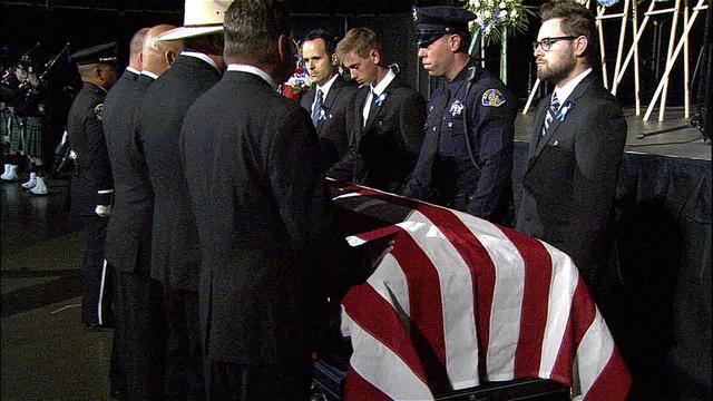 SJPD Funeral Inside KTVUBCME01.mpg_11.19.08.02_1466533359938_1468864_ver1.0_640_360.png