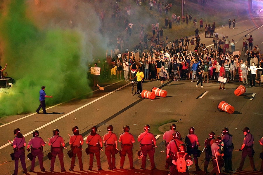Photo: via startribune.com