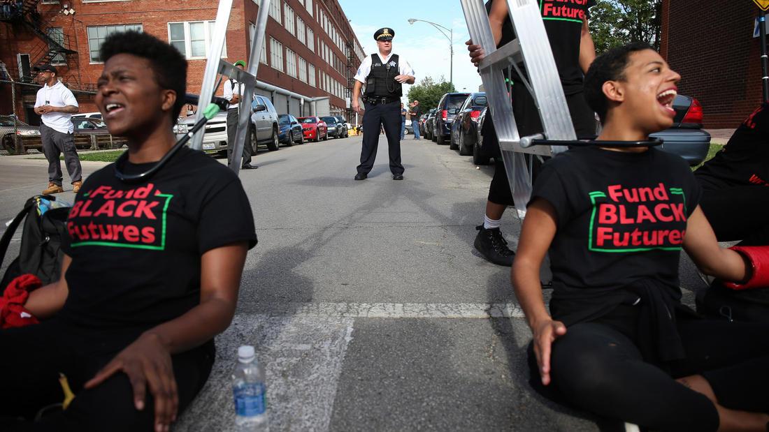 Photo: Abel Uribe/Chicago Tribune