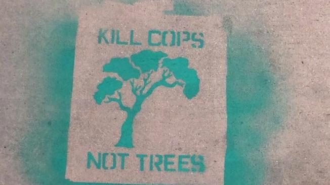 Photo: via nbcbayarea.com