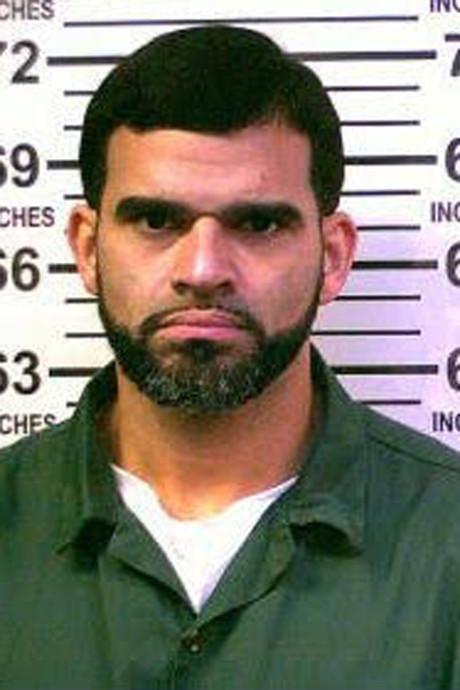 Felix Perez;  Photo: NY State Dept. of Corrections