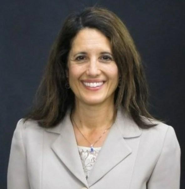 Judge Monica Herranz;  Photo: LinkedIn