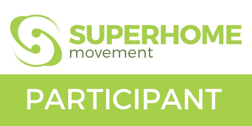 Participant.png