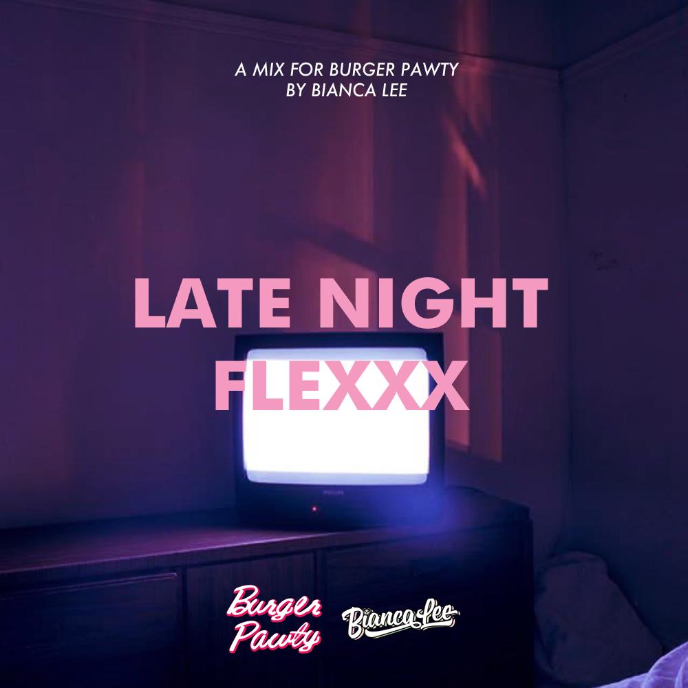 MX - 05 - LATE NIGHT FLEXXX.jpg