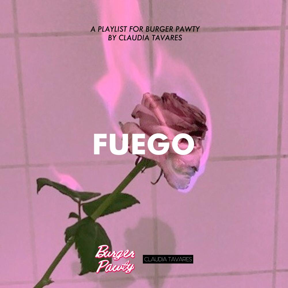 PL - 06 - FUEGO.jpg