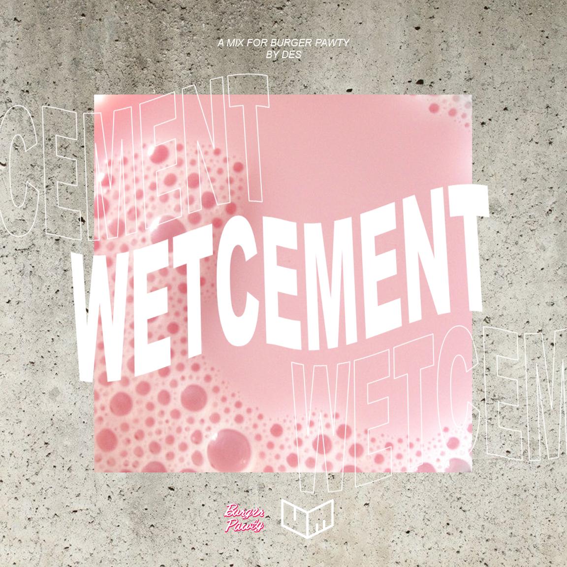 DES - WETCEMENT.png