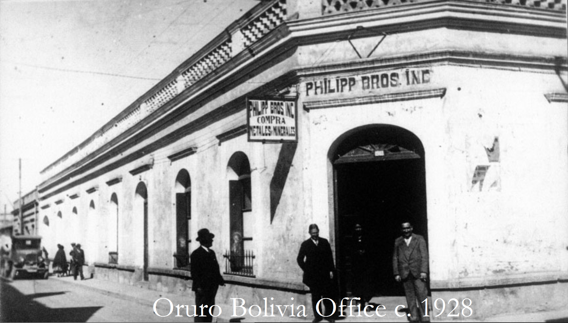 Office c1928.png