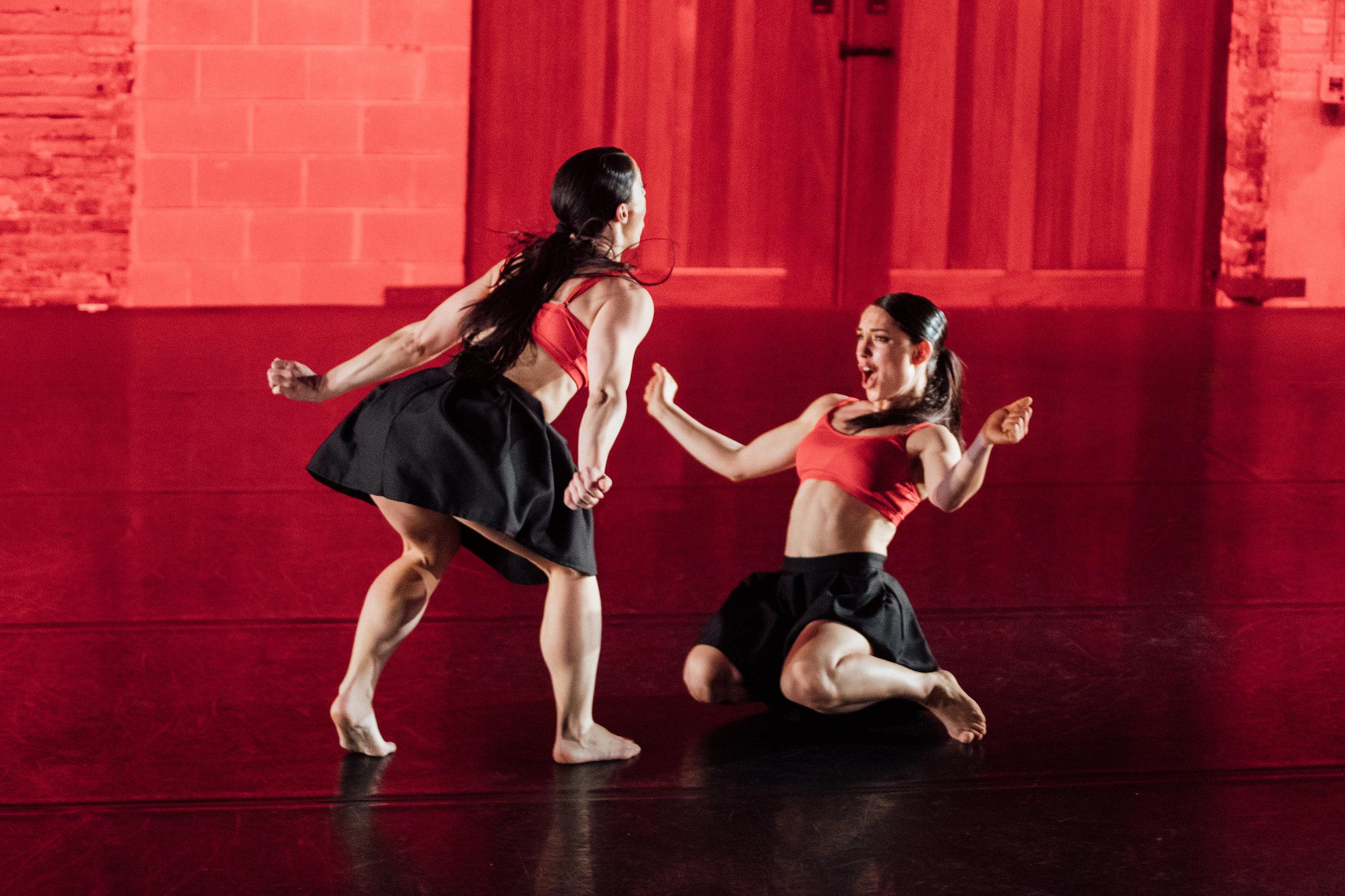 Pursuit of Happiness | Moshen Dance Company | Performance Garage | Philadelphia | Contigo Photos & Films-SMR_3996.JPG