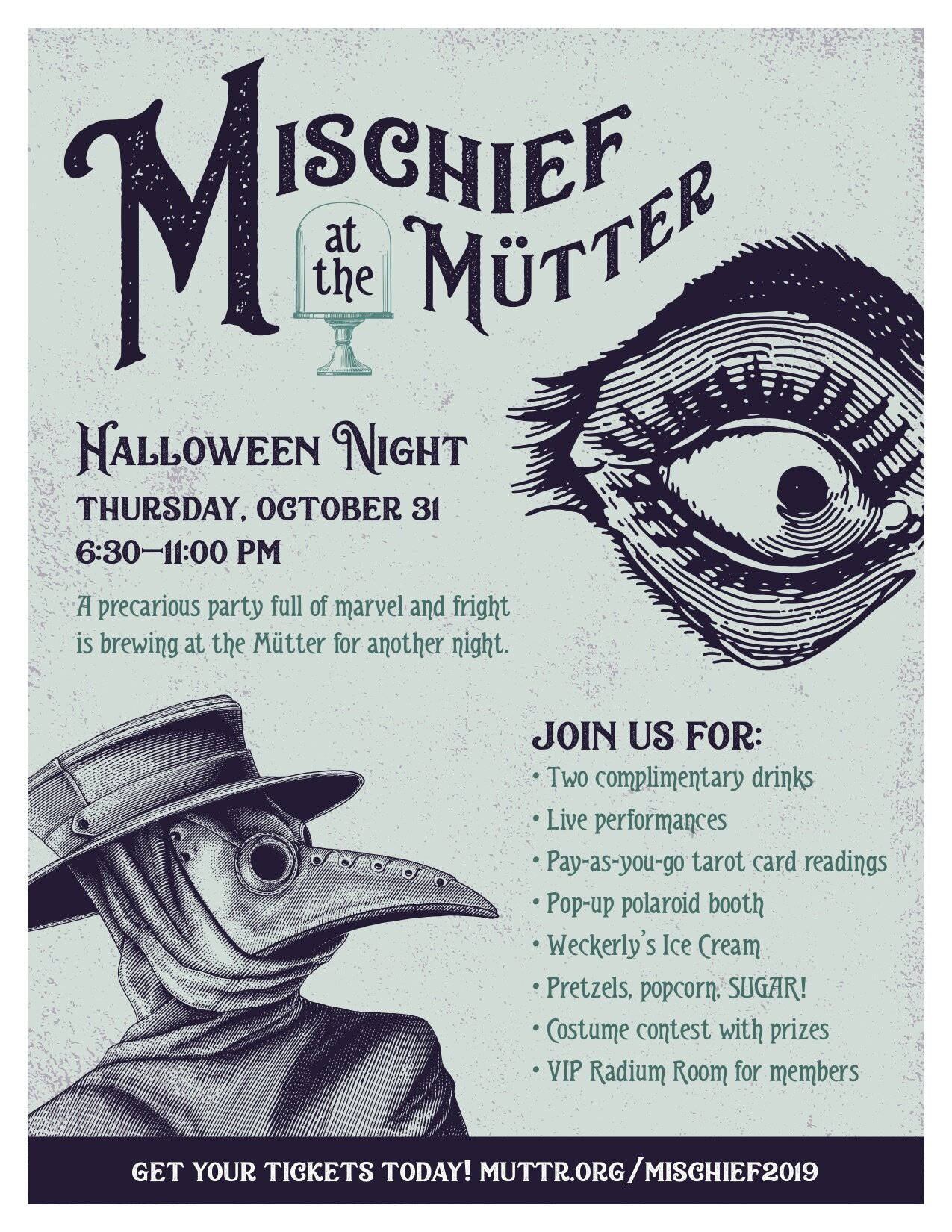 Mutter_Mischief_Flyer_2019 (1).jpg