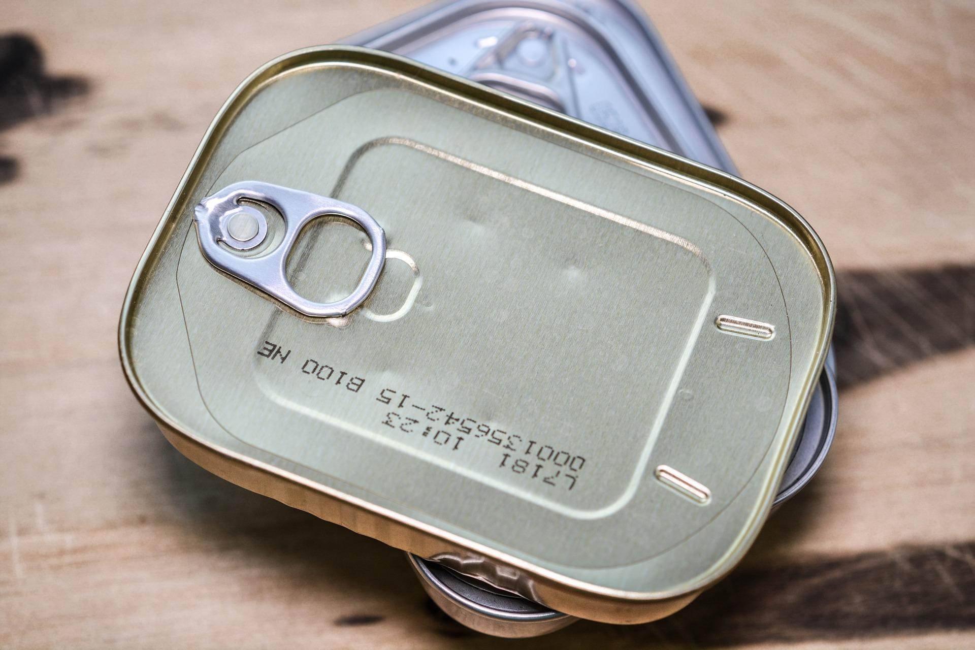 can-3151143_1920.jpg