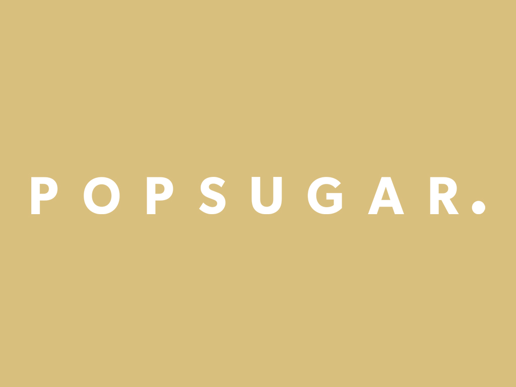 Pop-sugar-Web.jpg