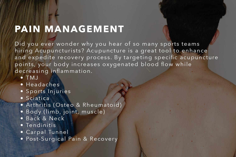 pain-management-text.jpg