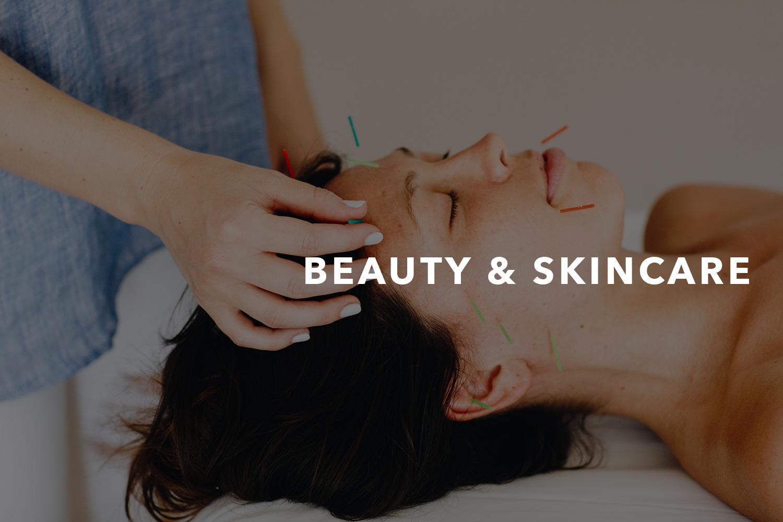 beautyT2.jpg