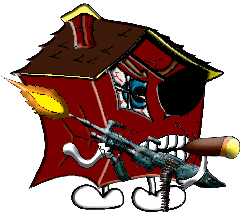 messyhouse.png