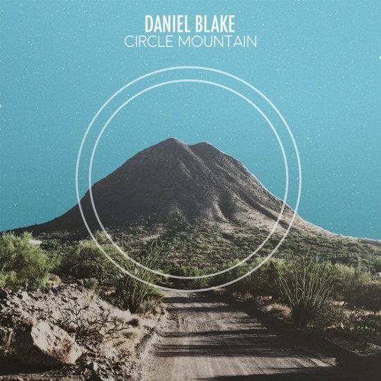 daniel-Blake.jpg