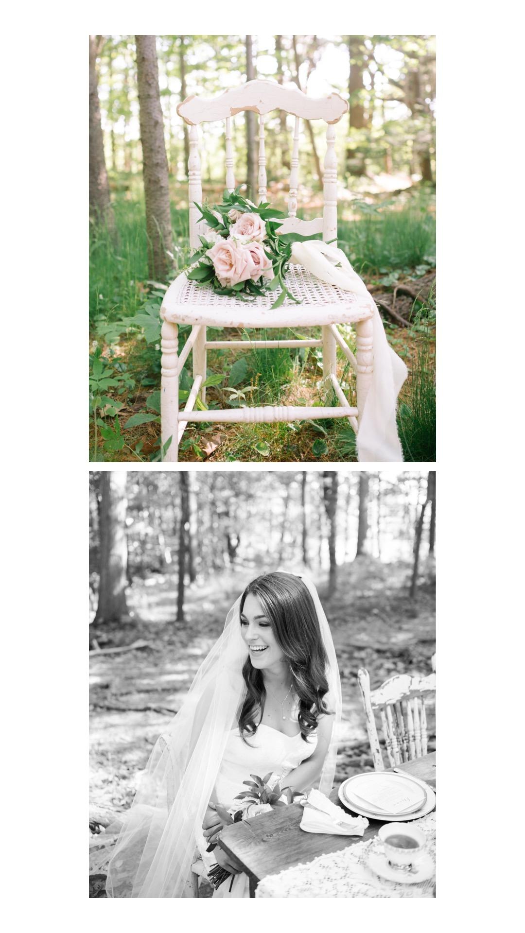 Halifax Wedding Photographer Styled Shoot - Gray Weddings & Events - Sinead Dubeau Photography 02