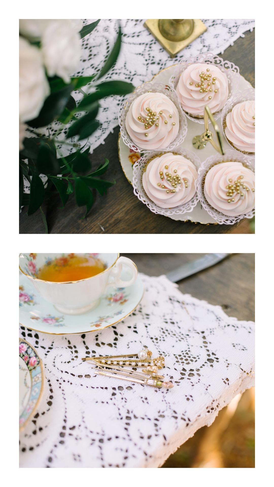 Halifax Wedding Photographer Styled Shoot - Gray Weddings & Events - Sinead Dubeau Photography 06