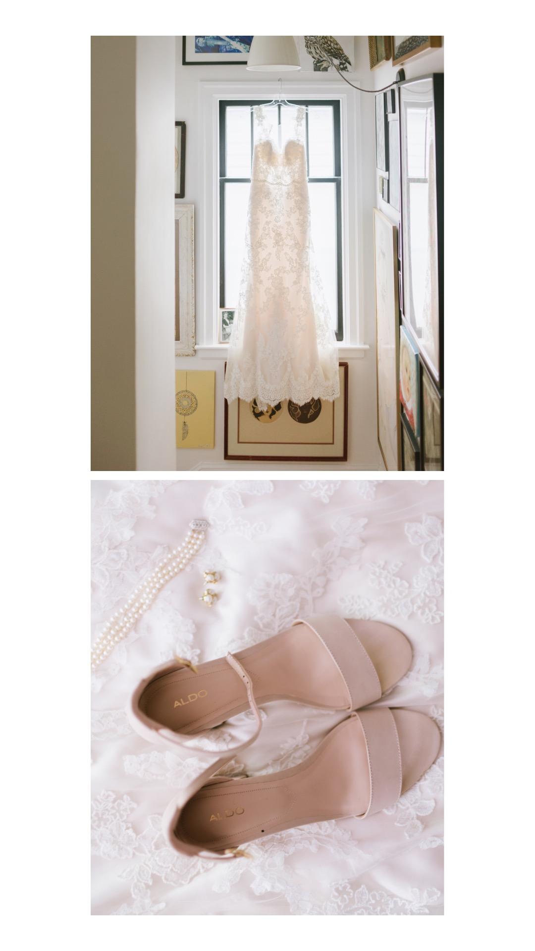 Martina & Scott Halifax Wedding Photographer - Sinead Dubeau Photography 01