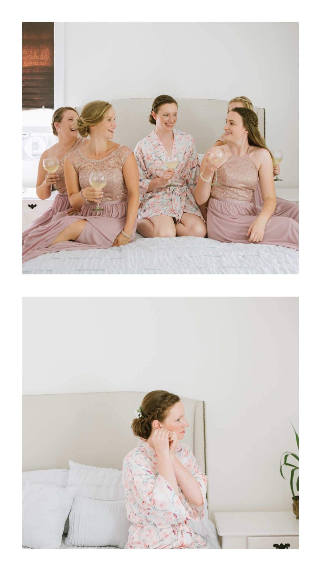 Martina & Scott Halifax Wedding Photographer - Sinead Dubeau Photography 02