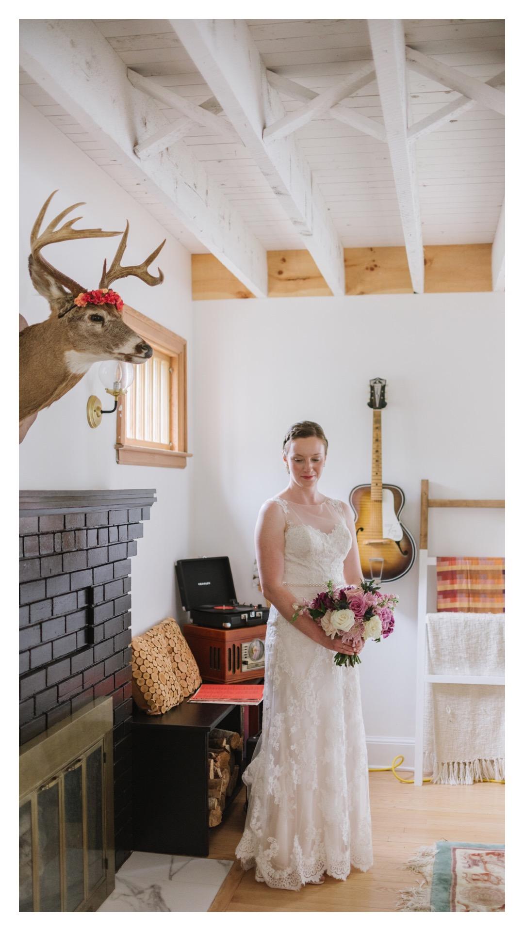 Martina & Scott Halifax Wedding Photographer - Sinead Dubeau Photography 03