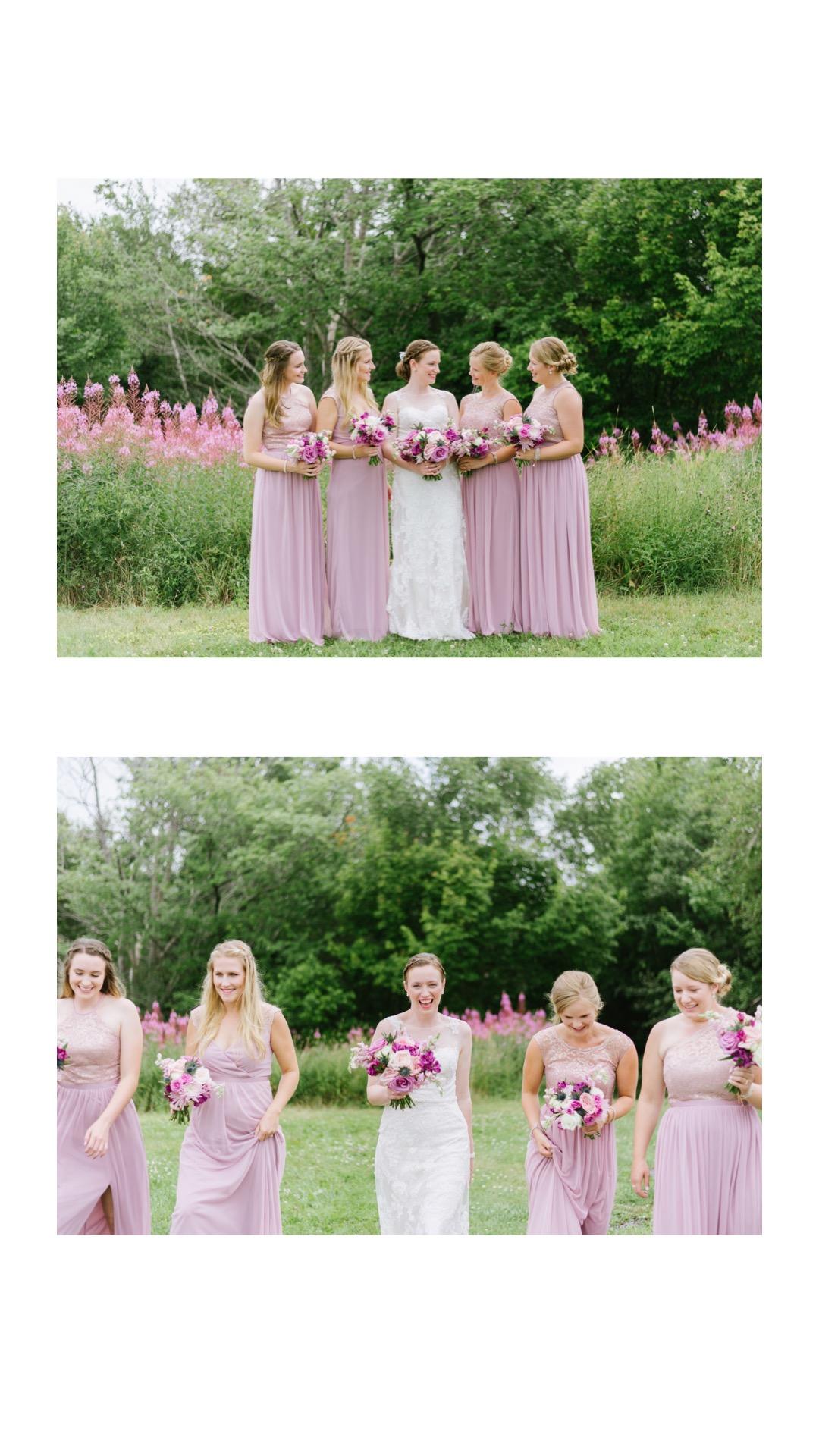 Martina & Scott Halifax Wedding Photographer - Sinead Dubeau Photography 05
