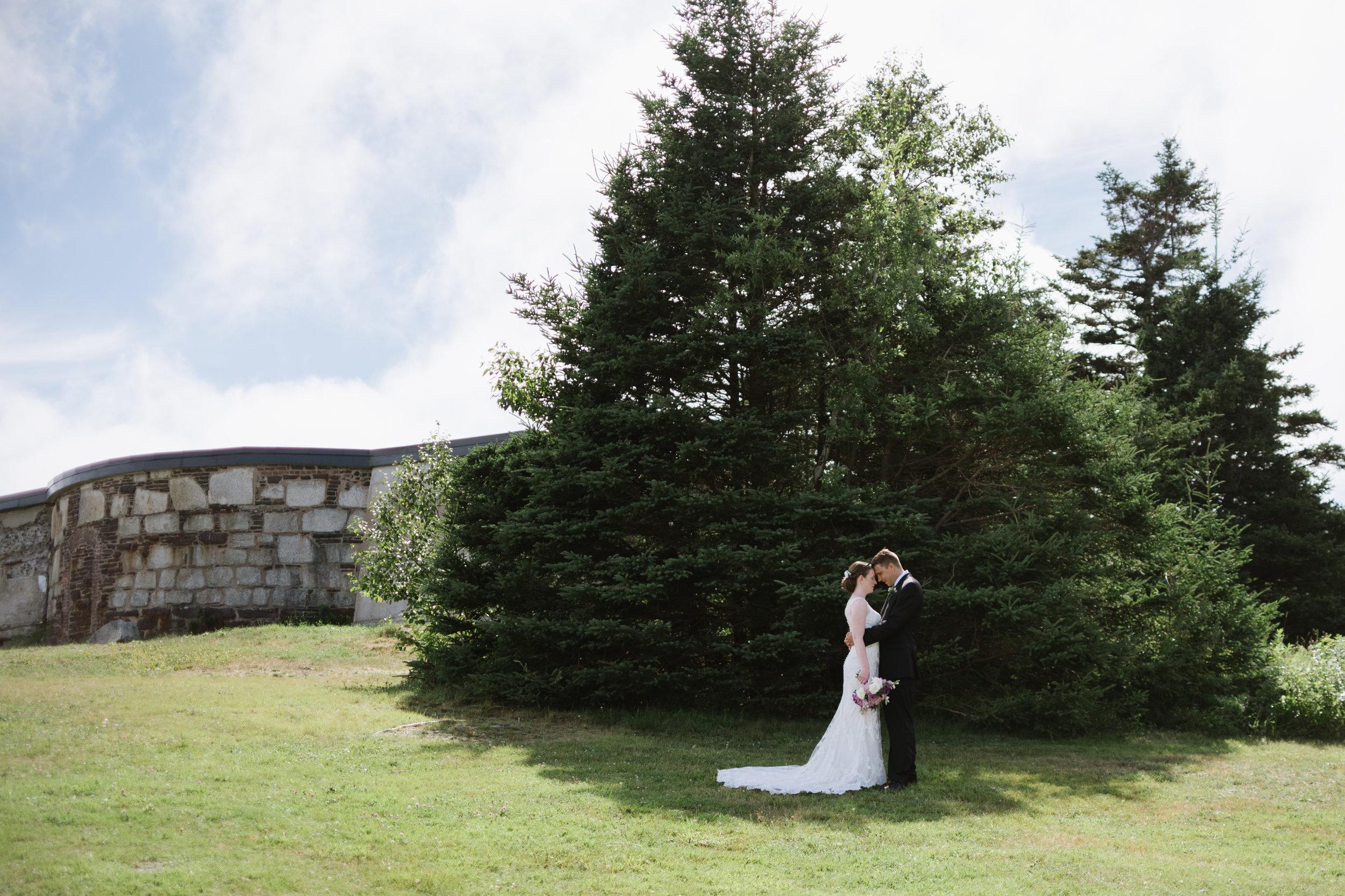 Martina & Scott Halifax Wedding Photographer - Sinead Dubeau Photography 08