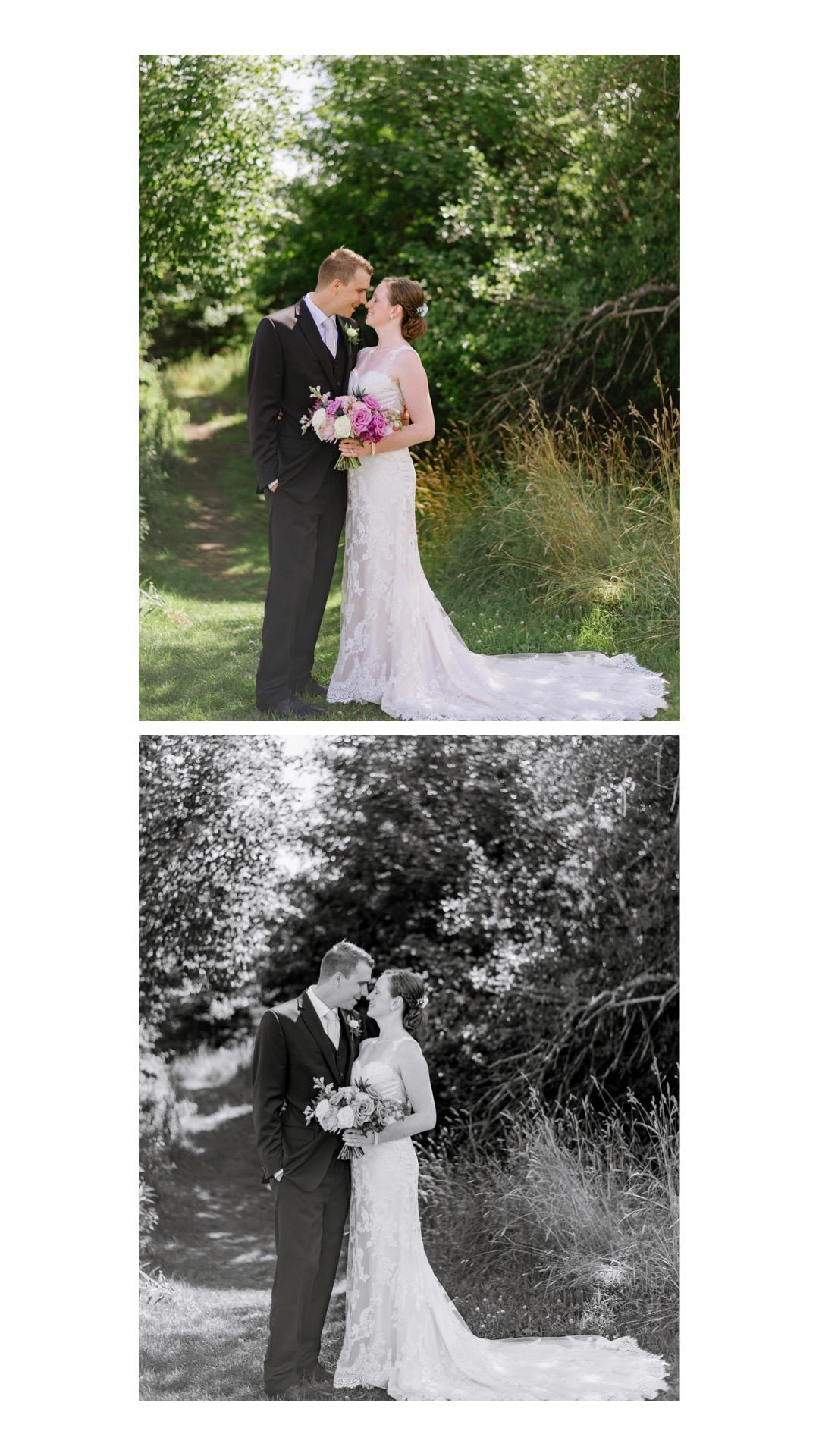 Martina & Scott Halifax Wedding Photographer - Sinead Dubeau Photography 09