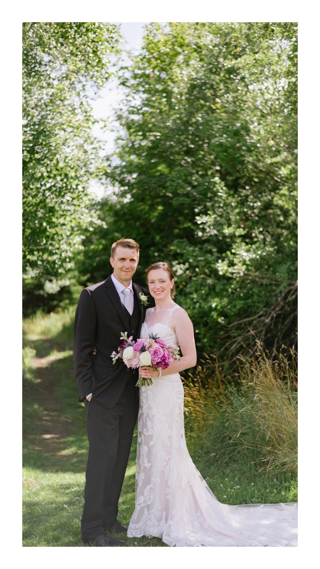 Martina & Scott Halifax Wedding Photographer - Sinead Dubeau Photography 10