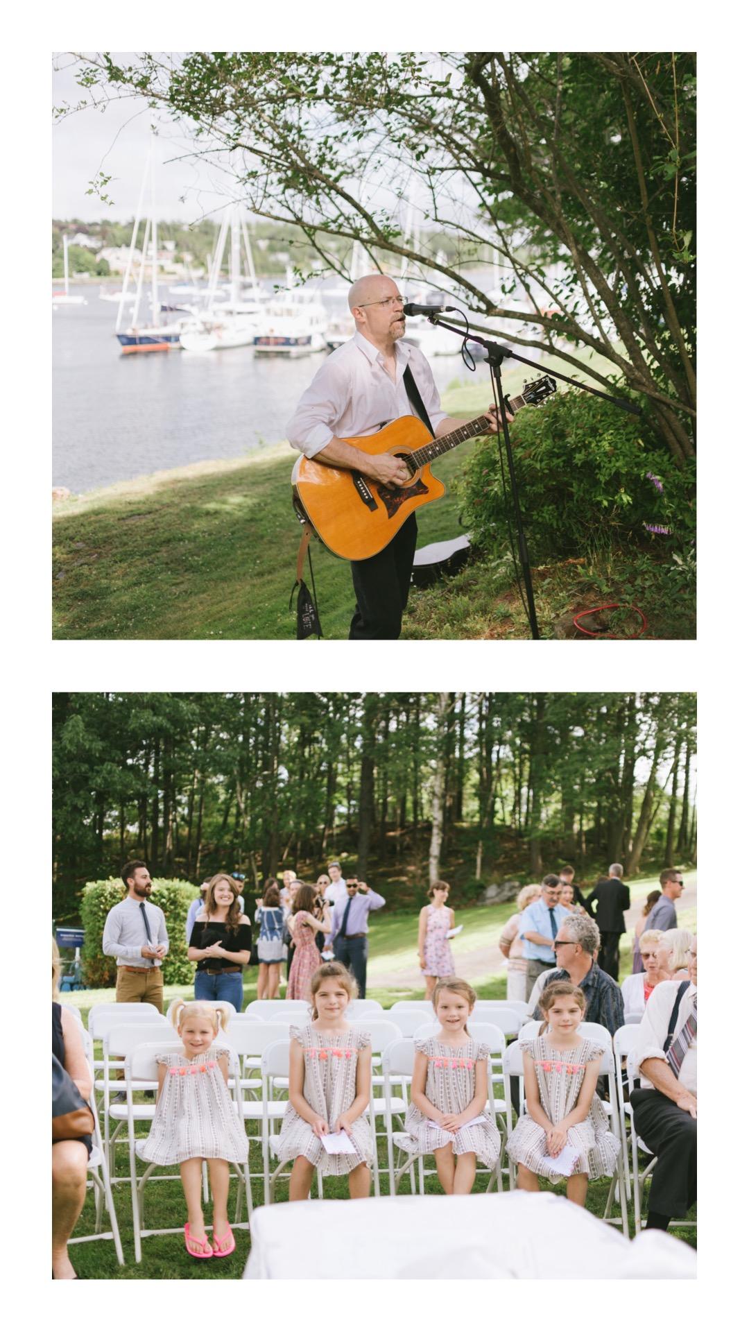 Martina & Scott Halifax Wedding Photographer - Sinead Dubeau Photography 11