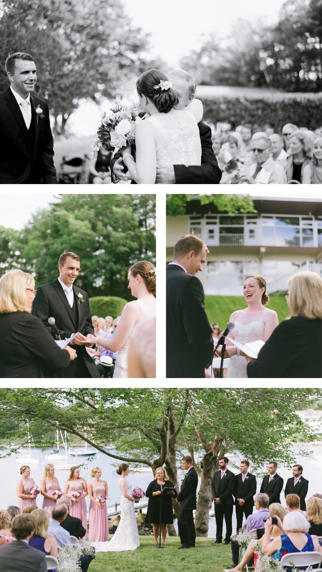 Martina & Scott Halifax Wedding Photographer - Sinead Dubeau Photography 13