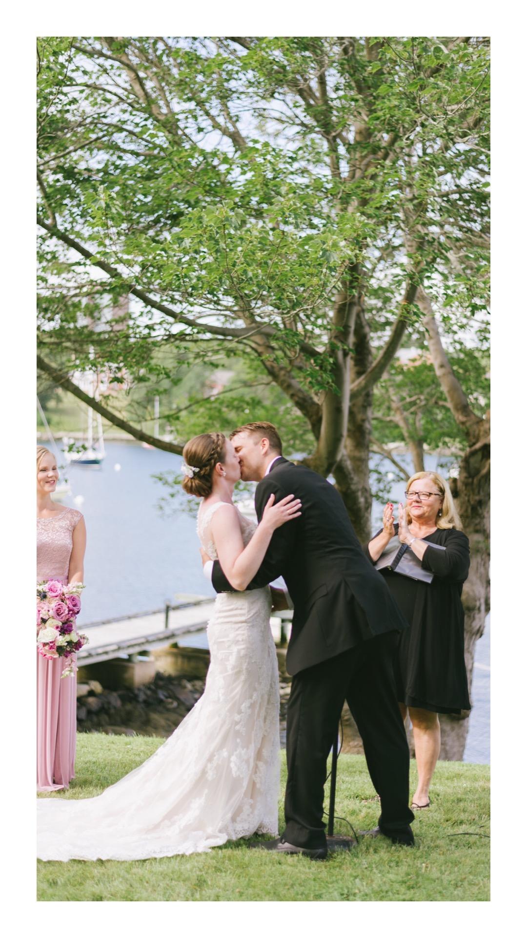 Martina & Scott Halifax Wedding Photographer - Sinead Dubeau Photography 14