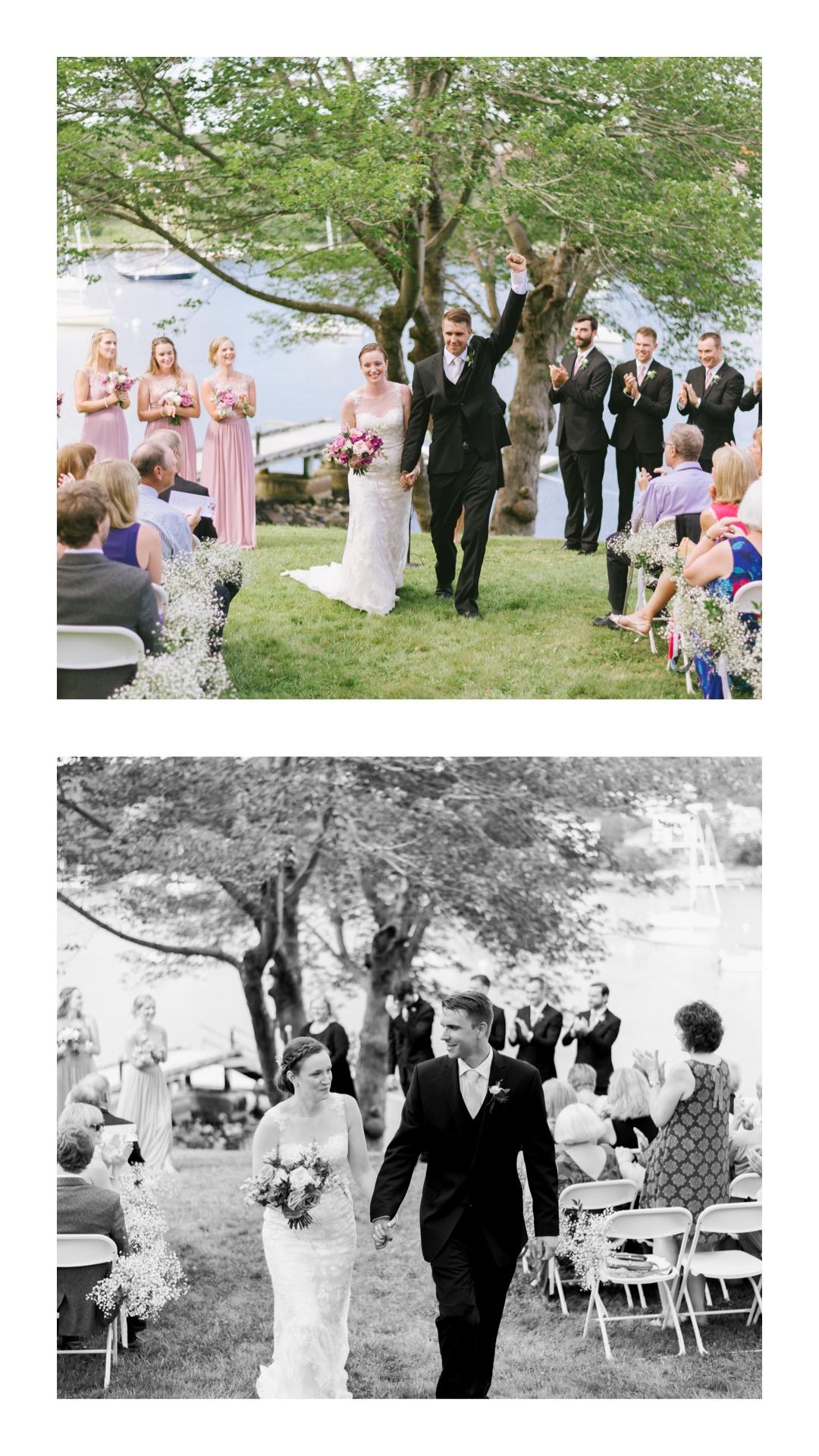 Martina & Scott Halifax Wedding Photographer - Sinead Dubeau Photography 15
