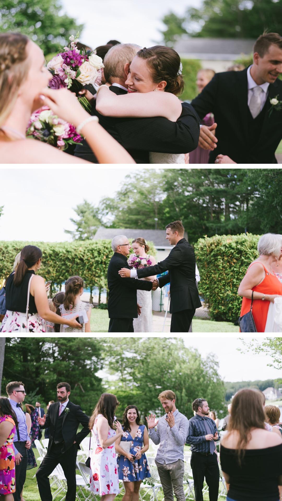 Martina & Scott Halifax Wedding Photographer - Sinead Dubeau Photography 16