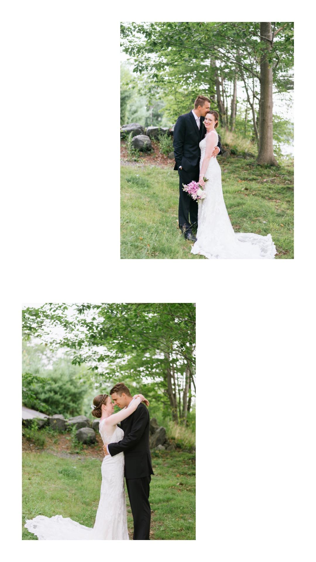 Martina & Scott Halifax Wedding Photographer - Sinead Dubeau Photography 17