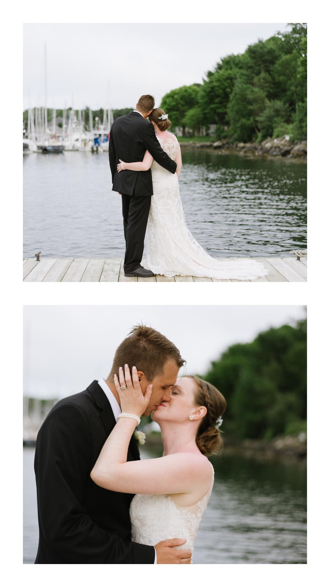 Martina & Scott Halifax Wedding Photographer - Sinead Dubeau Photography 19