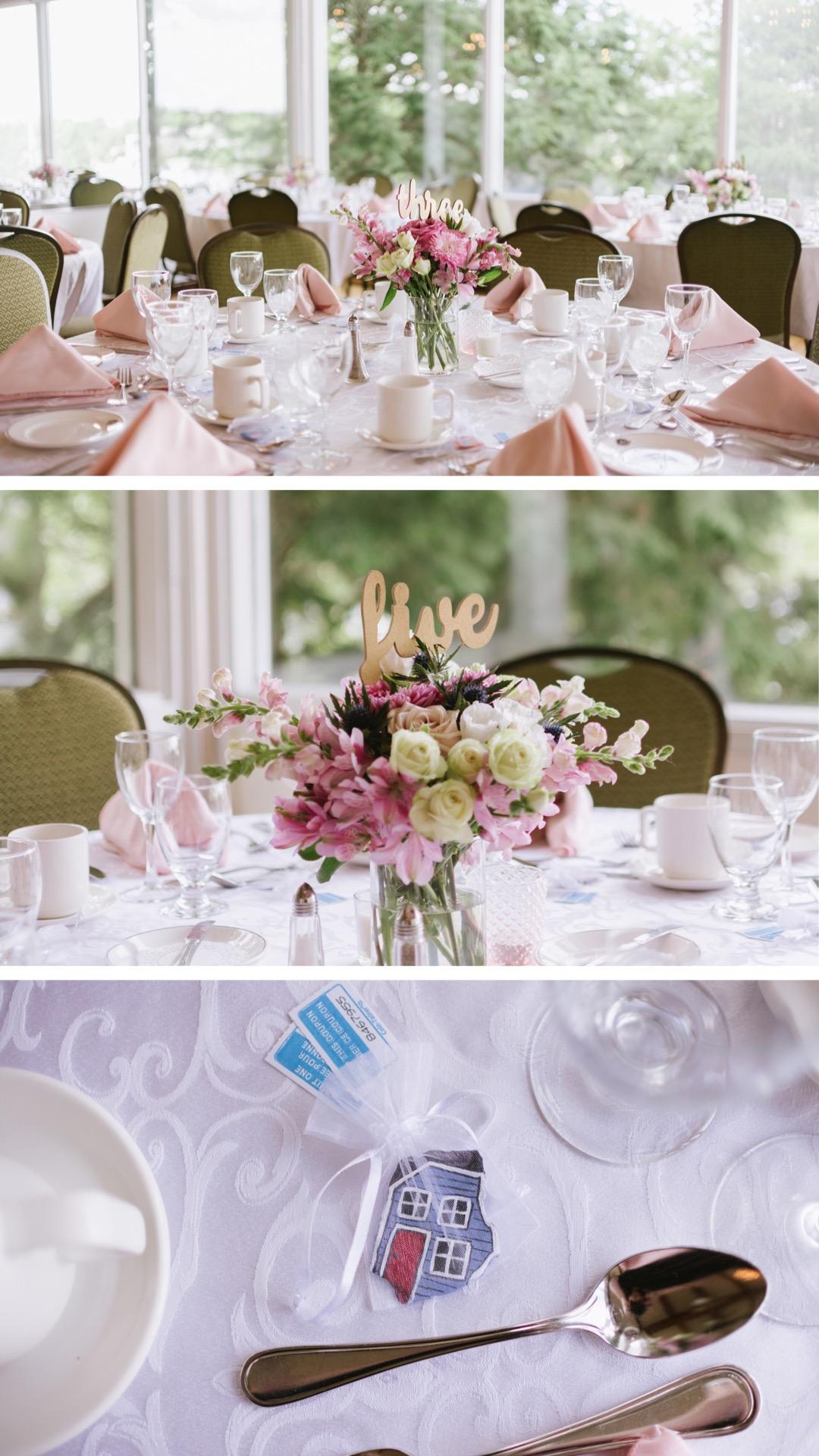 Martina & Scott Halifax Wedding Photographer - Sinead Dubeau Photography 20