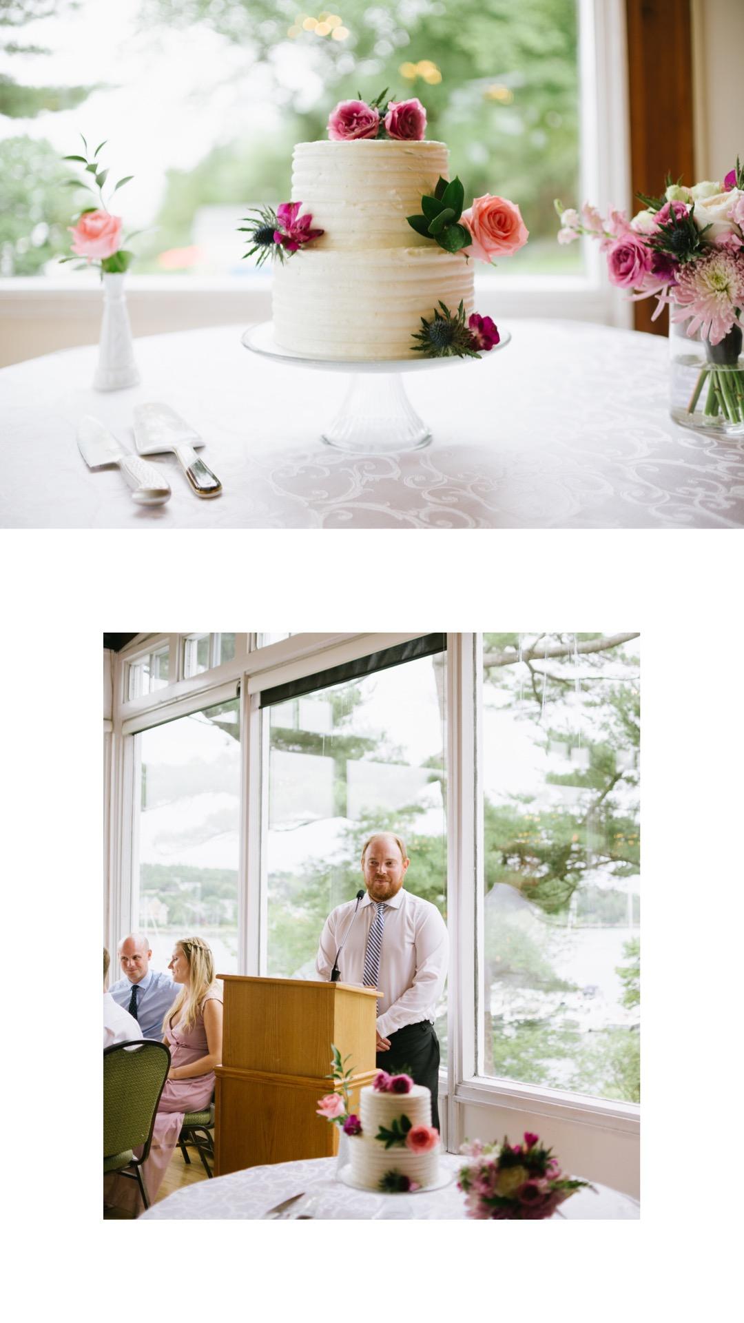 Martina & Scott Halifax Wedding Photographer - Sinead Dubeau Photography 25