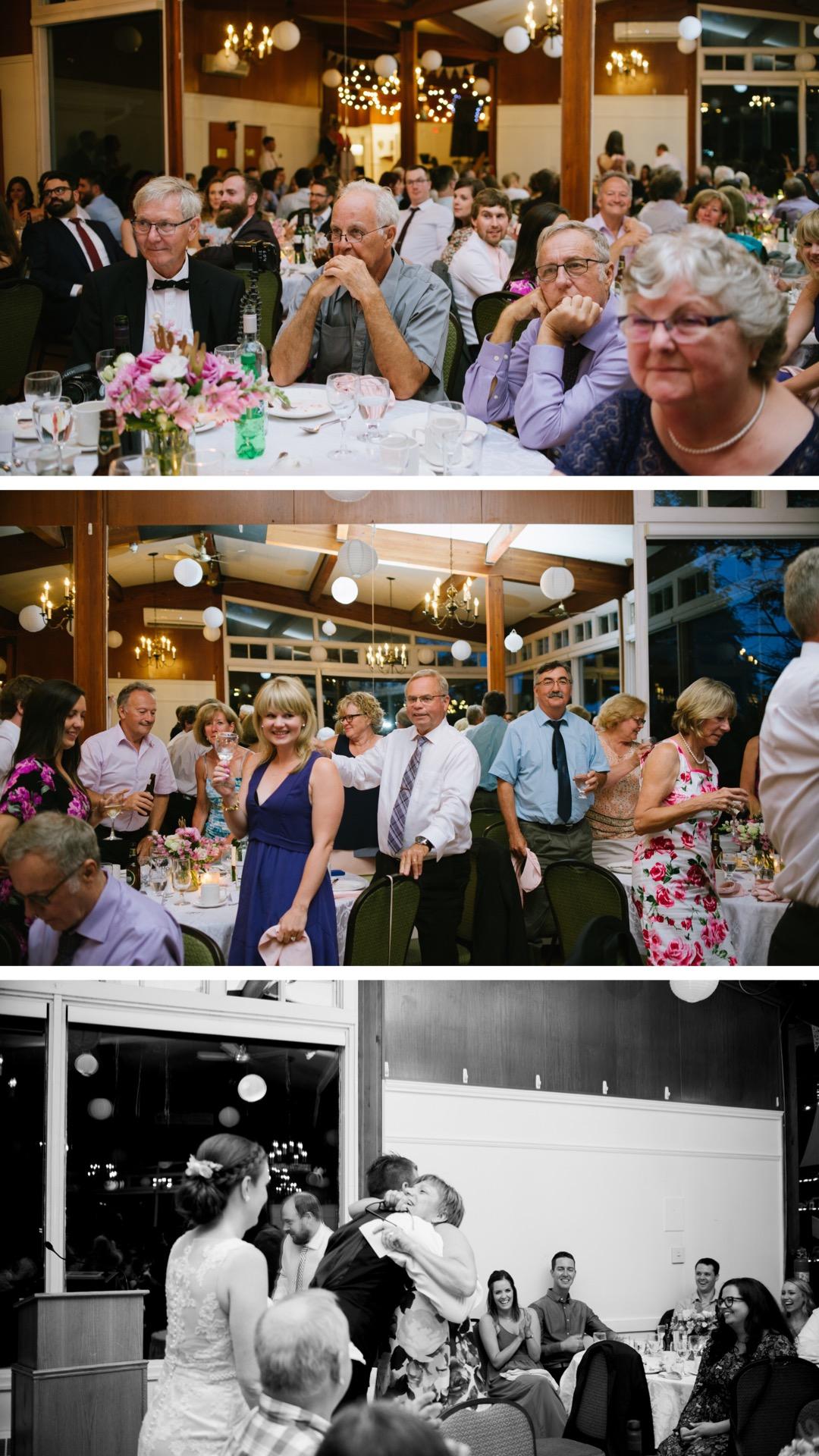 Martina & Scott Halifax Wedding Photographer - Sinead Dubeau Photography 27