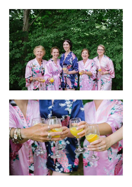 Kristy+%26+Ryan%27s+Rustic+Winery+Wedding+%7C+Halifax+Wedding+Photographer