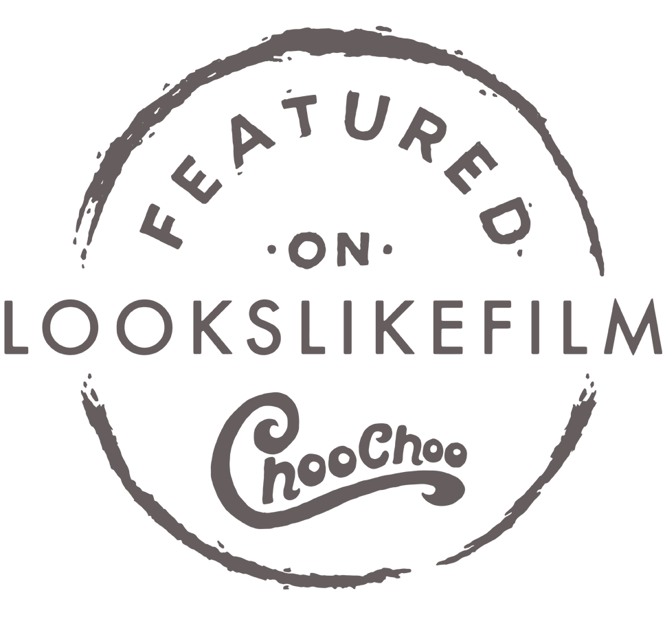 lookslikefilm-badge-large-warmgrey.png