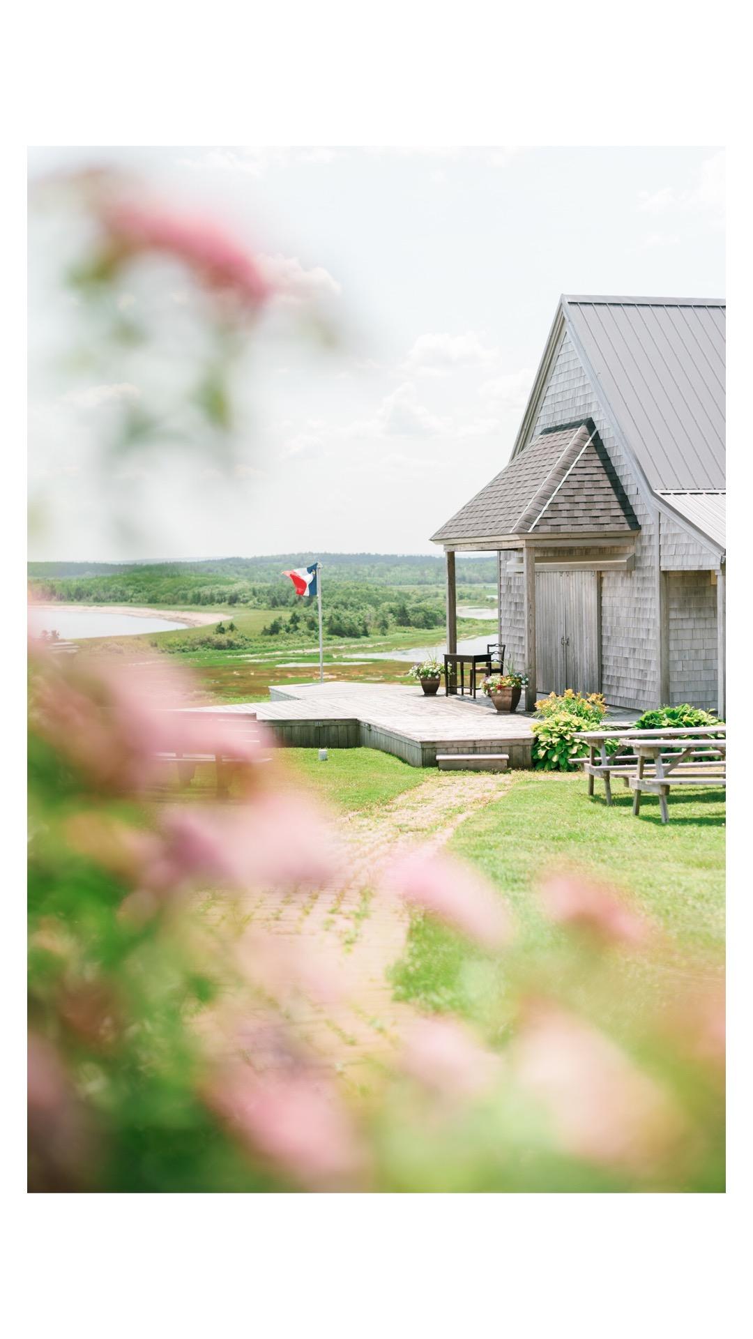 Kelby & Alex: Wedding Day Previews | Nova Scotia Wedding Photographer
