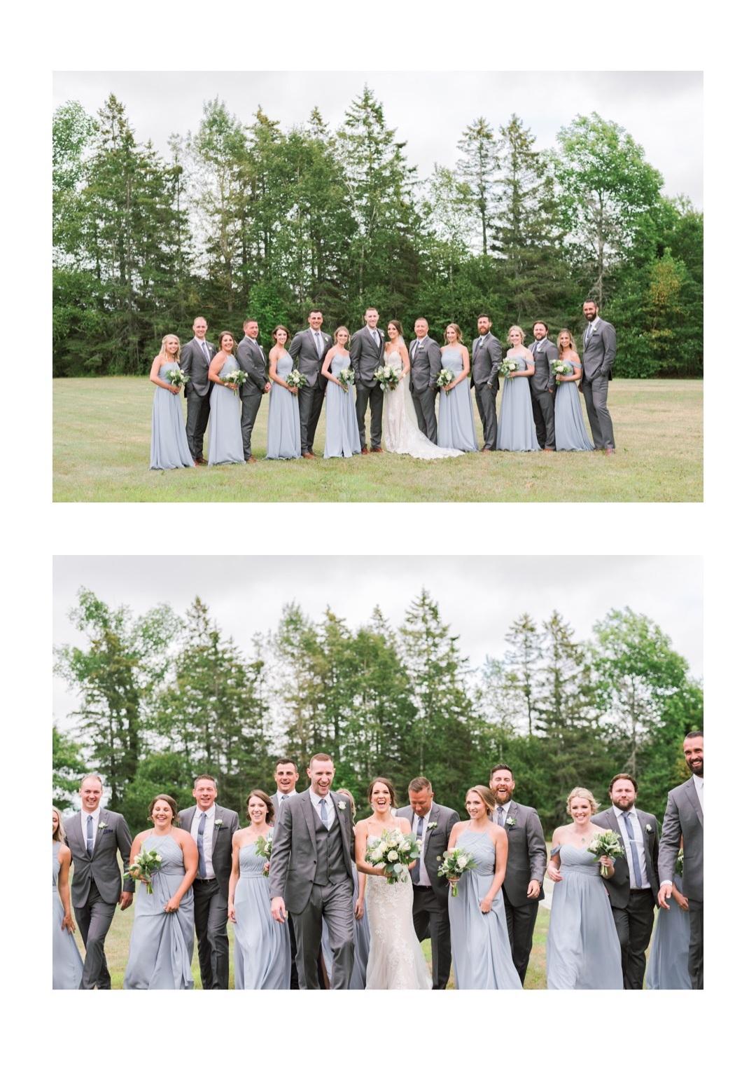 Megan+%26+Beau%3A+Wedding+Day+Previews+%7C+Nova+Scotia+Wedding+Photographer