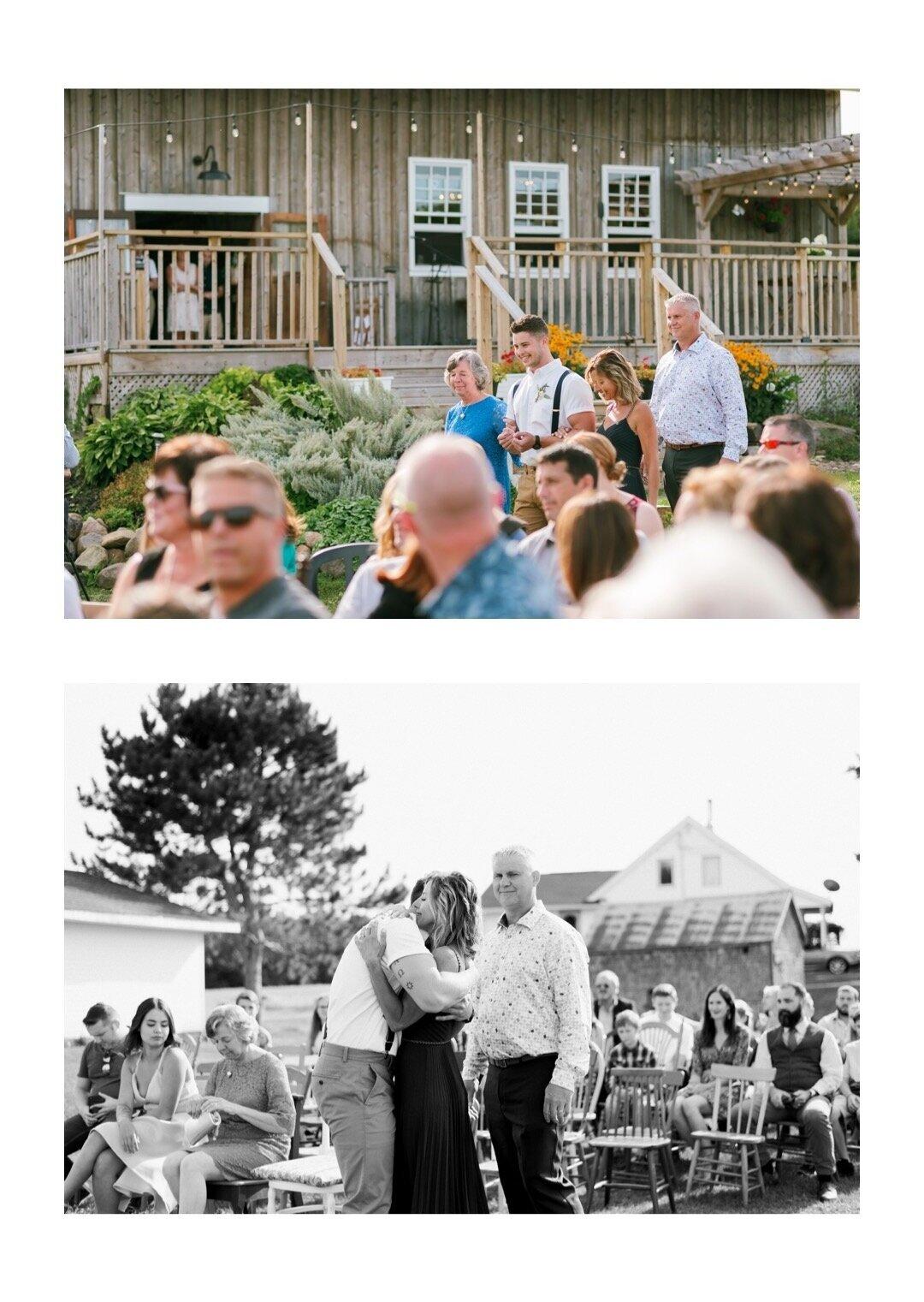 Jill+%26+Talon%3A+Wedding+Day+Previews+%7C+Halifax+Wedding+Photographer