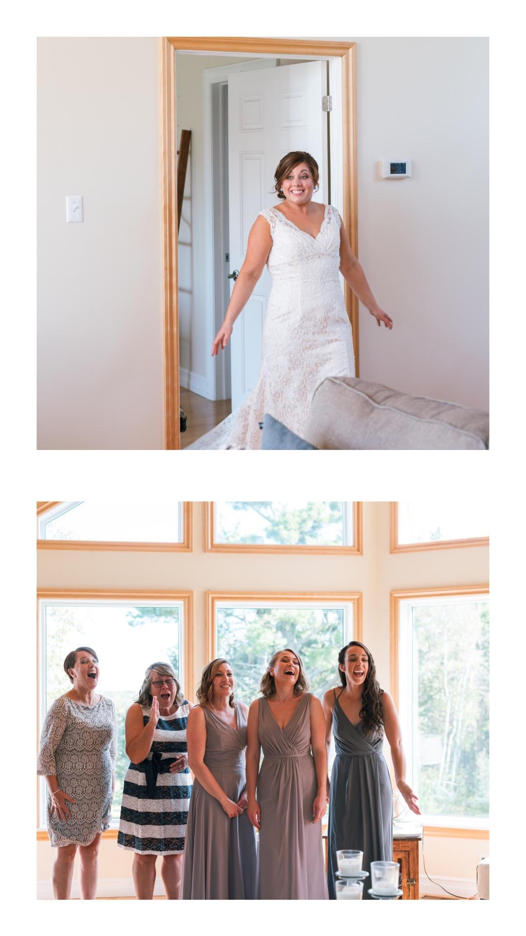 IMG-6005.JPGKatherine & Roger: Wedding Day Previews | Nova Scotia Wedding Photographer
