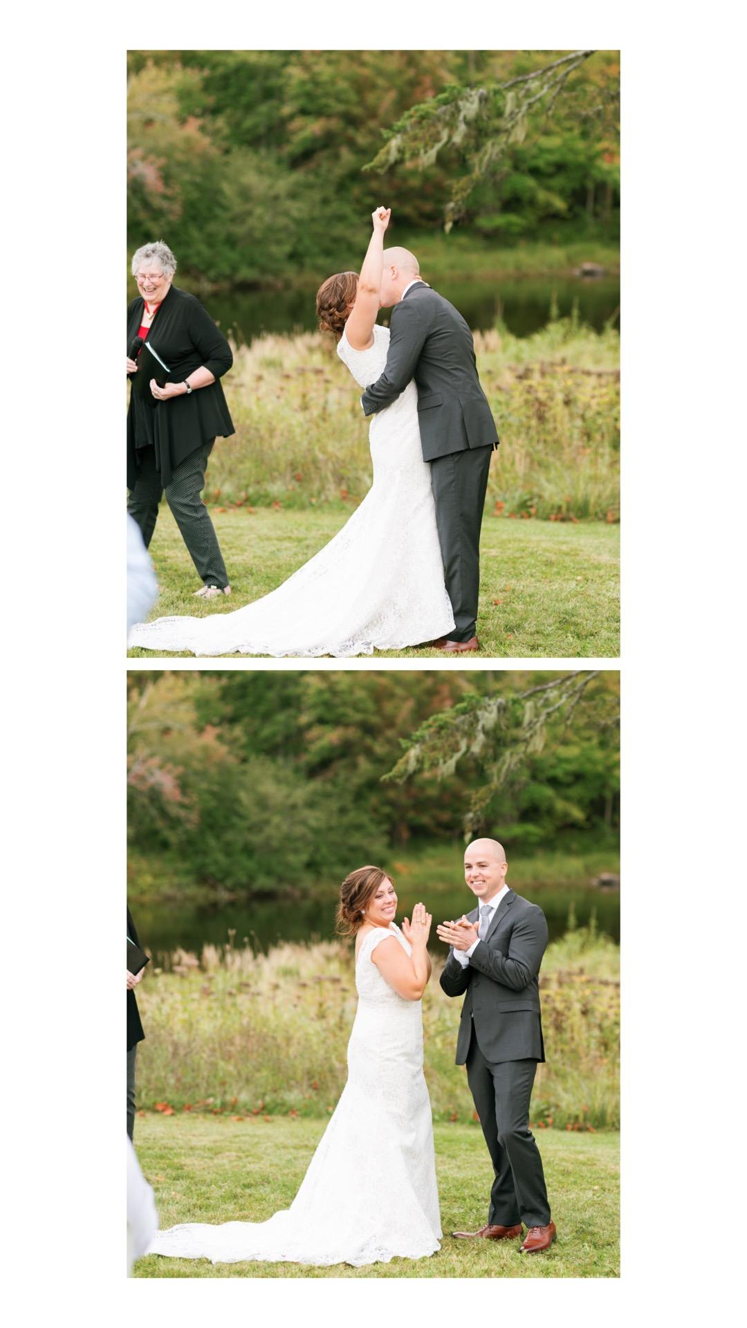 IMG-6015.JPGKatherine & Roger: Wedding Day Previews | Nova Scotia Wedding Photographer