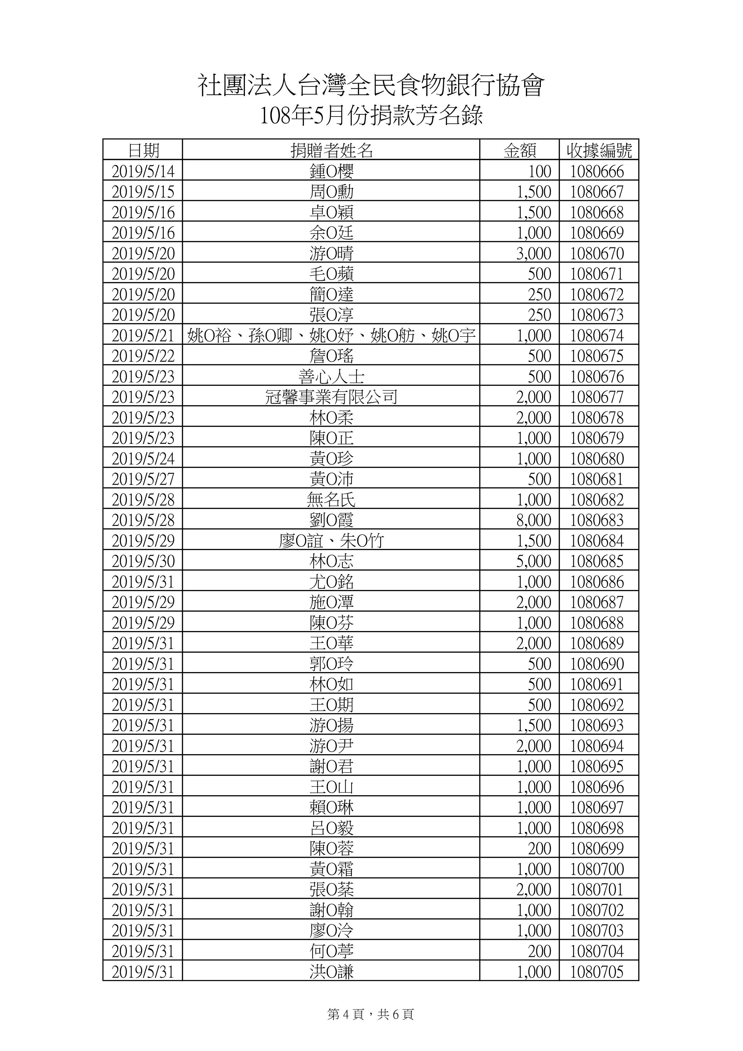 責信-現金10805-3.jpg