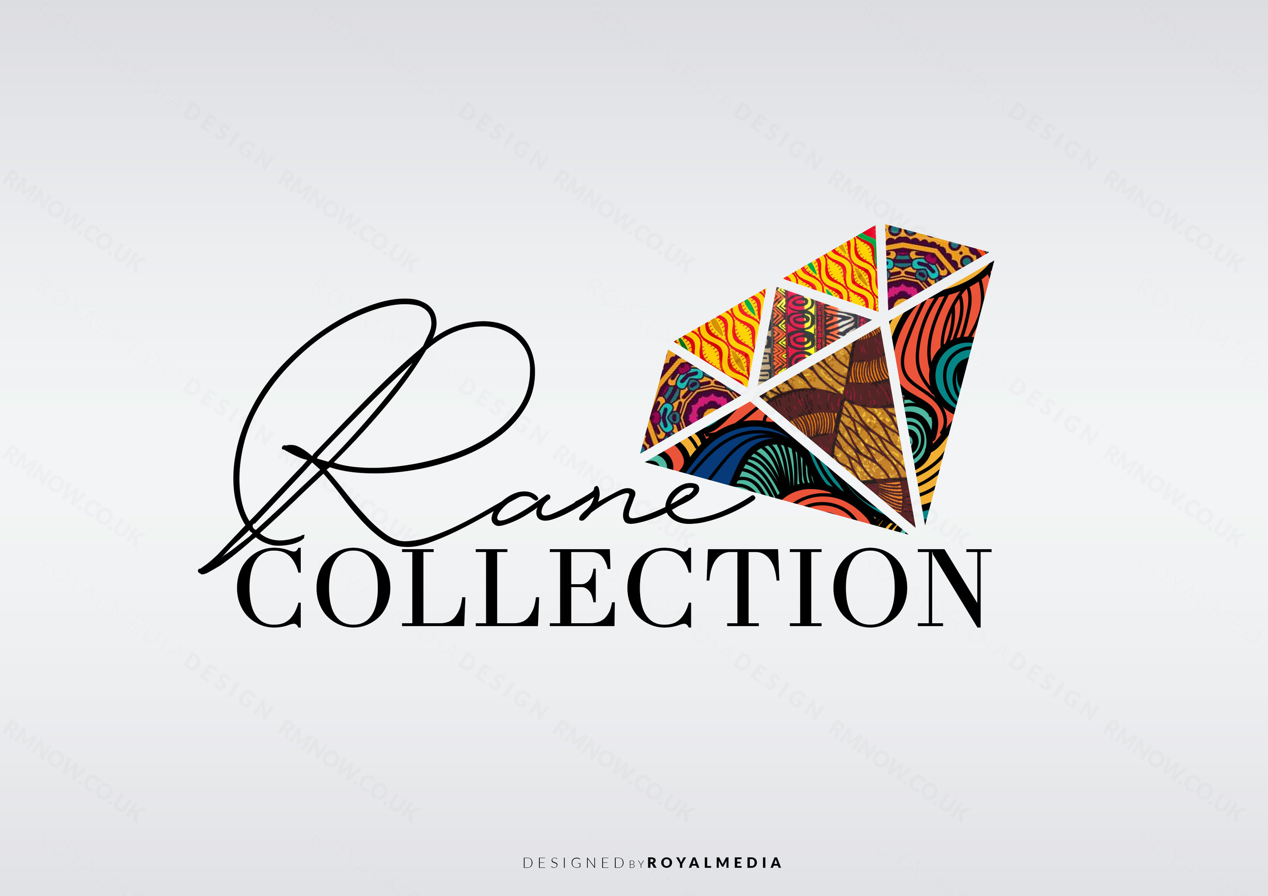 Rane-Collection - Copy.jpg