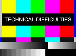 tech difficulties.jpg