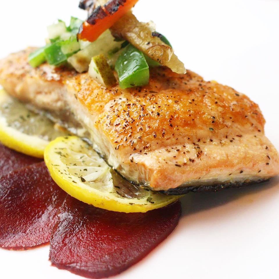 salmon 1.jpg