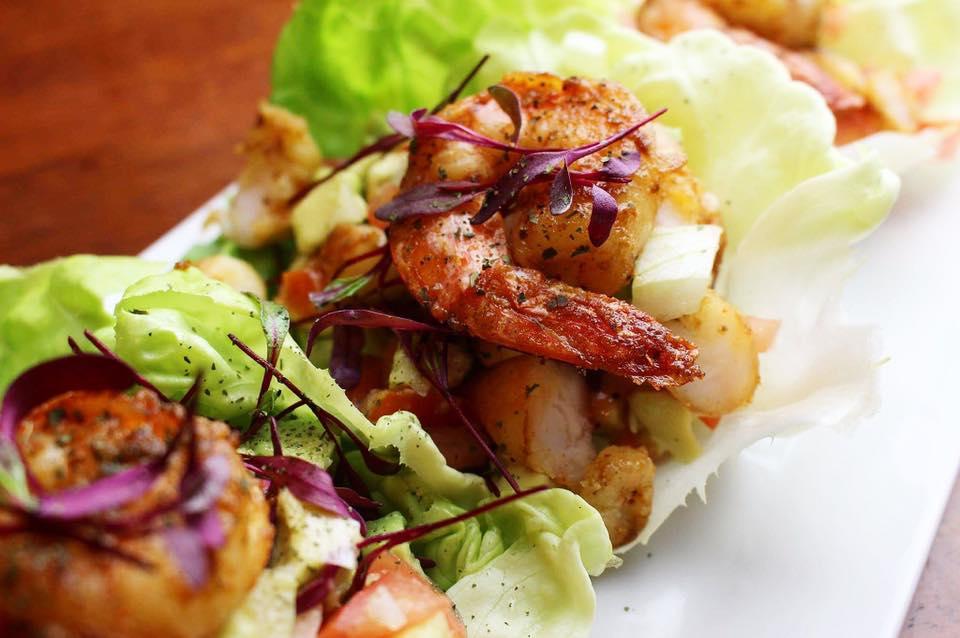 shrimp1.jpg